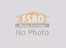 43797 Doyle Creek Lane, Mendocino
